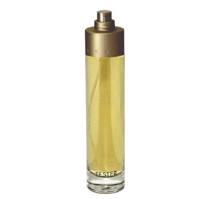 360 Perry Ellis Unbox Perfume by Perry Ellis 3.3oz Eau De Toilette spray for women