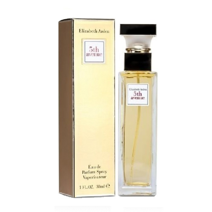 5th Avenue Perfume by Elizabeth Arden 1.0oz Eau De Parfum spray for Women