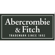 Abercrombie & Fitch.jpg