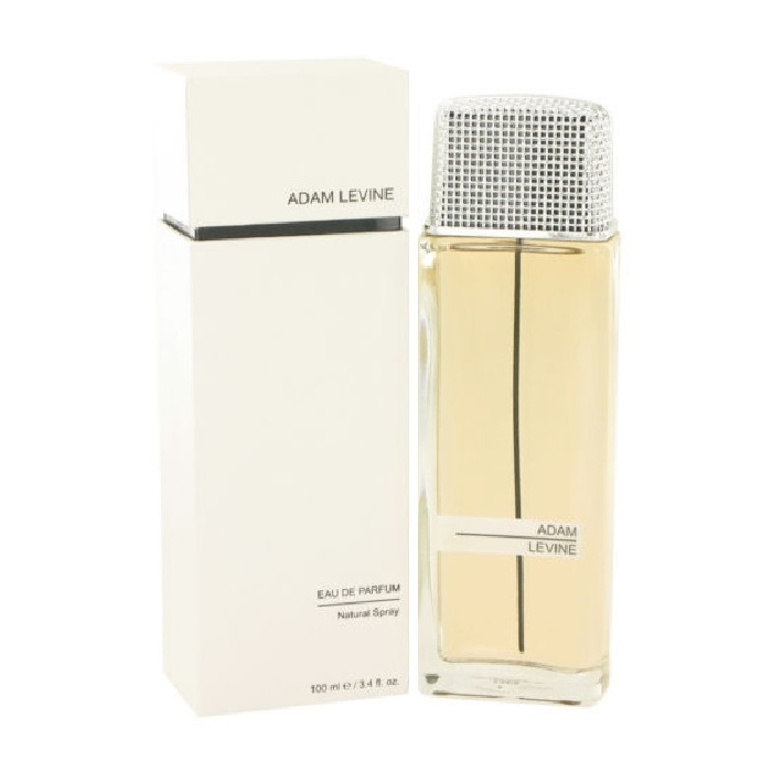 Adam Levine Perfume by Adam Levine 3.4oz Eau De Parfum Spray for women