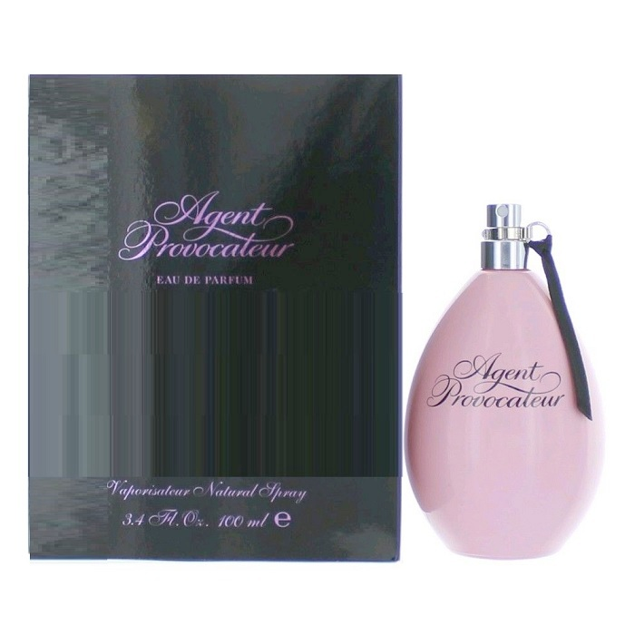 Agent Provocateur Perfume by Agent Provocateur 3.4oz Eau De Parfum spray for Women