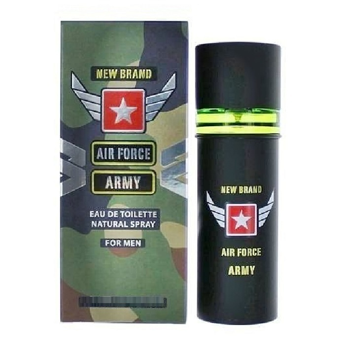 Air Force Cologne