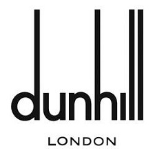 Alfred Dunhill.jpg