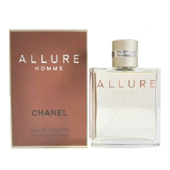 Allure Homme Cologne