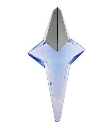 Angel Flat Star Collection Mini Perfume by Thierry Mugler 0.13oz Eau De Parfum for women (Unbox)