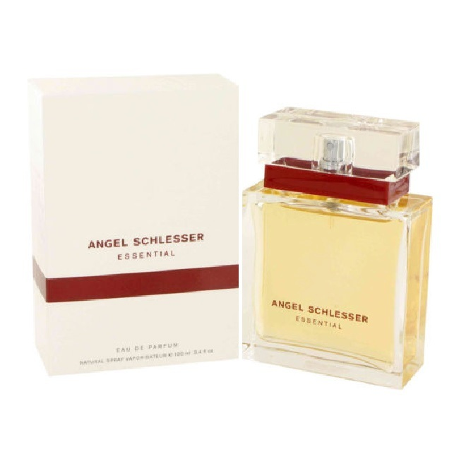 Angel Schlesser Essential Perfume by Angel Schlesser 3.4oz Eau De Parfum spray for Women