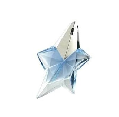 Angel Star Unbox Perfume by Thierry Mugler 0.8oz Eau De Parfum Spray for women