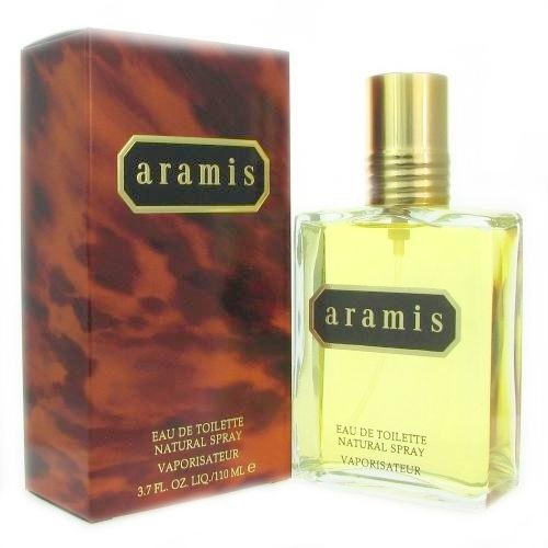 Aramis Cologne by Aramis 3.7oz Eau De Toilette spray for men