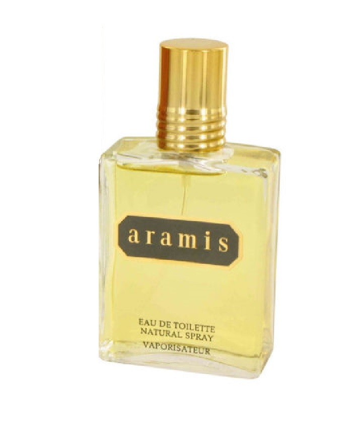 Aramis Unbox Cologne by Aramis 3.4oz eau De Toilette spray for men