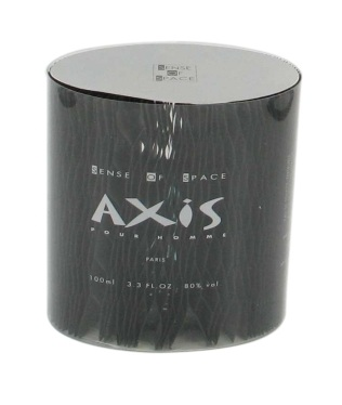 Axis Cologne