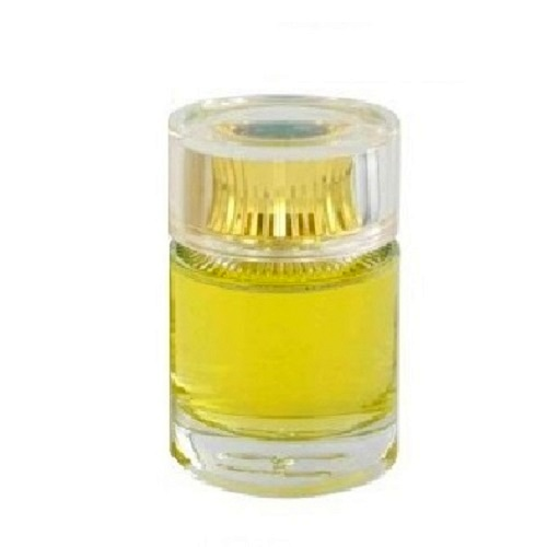 B De Boucheron Tester Perfume by Boucheron 3.4oz Eau De Parfum spray for Women