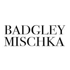 Badgley Mischka.jpg