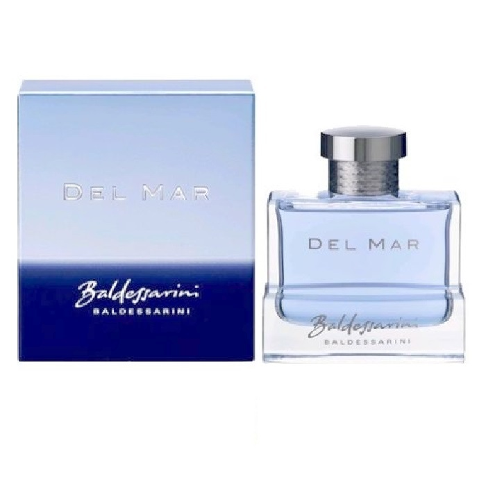 Blue Cologne Brut Cologne Bora Bora Blue Jeans