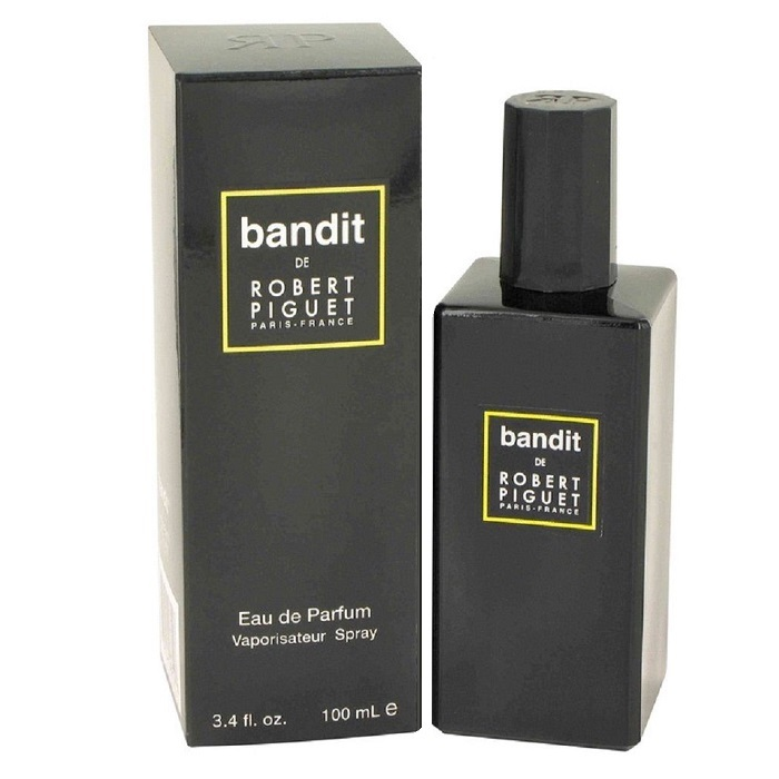 Bandit Perfume by Robert Piguet 3.4oz Eau De Parfum spray for women