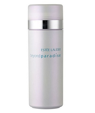 Beyond Paradise Body Powder by Estee Lauder 0.81oz for women