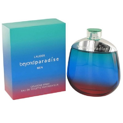 Beyond Paradise Cologne