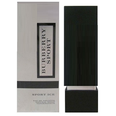 Burberry Sport Ice Cologne