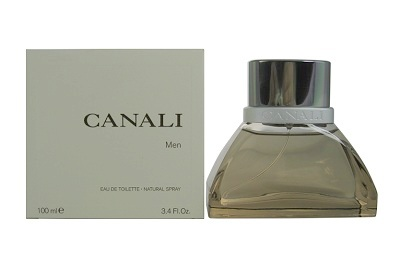 Canali Mini Cologne by Canali 5ml Eau De Toilette for Men