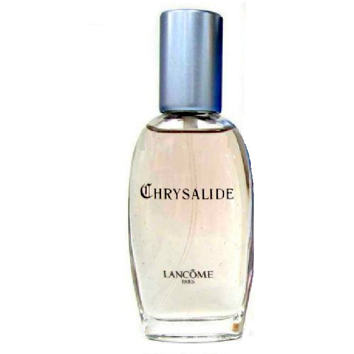 Chrysalide Now or Never Perfume