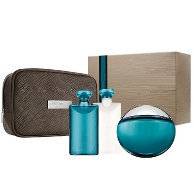 Men's Cologne Gift Set