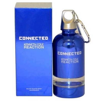 Connected Reaction Cologne