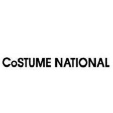 Costume National.jpg