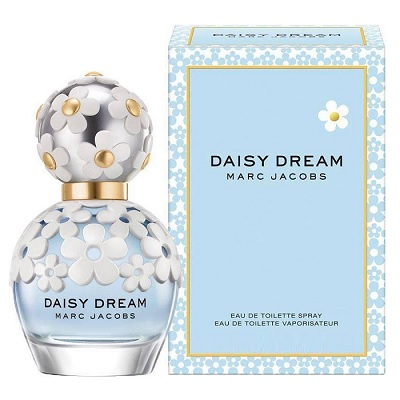 Daisy Dream Perfume