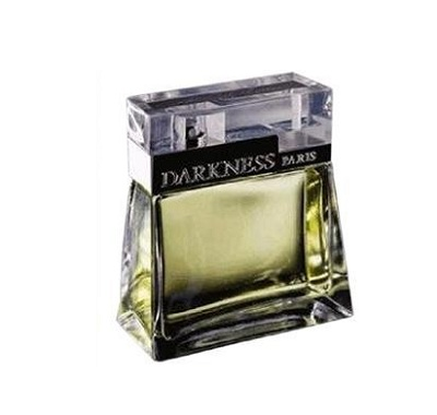 Darkness Cologne by John williams 3.4oz Eau De Toilette spray for men