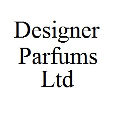 Designer Parfums Ltd.jpg