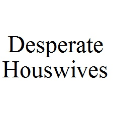 Desperate Houswives.jpg