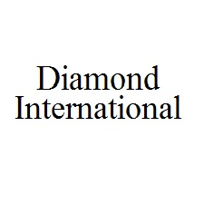 Diamond International.jpg