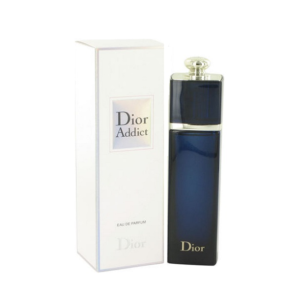 Dior Addict Perfume by Christian Dior 3.4oz Eau De Parfum spray for Women