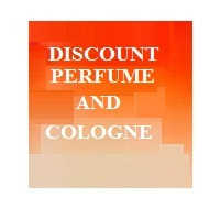Discount Perfume and Cologne