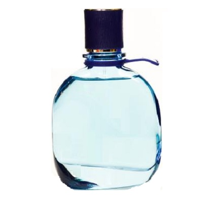 Eau De Lively France Cologne