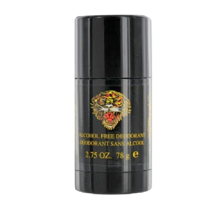 Ed Hardy Deodorant Stick by Christian Audigier 2.75oz for Men