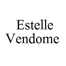 Estelle Vendome.jpg