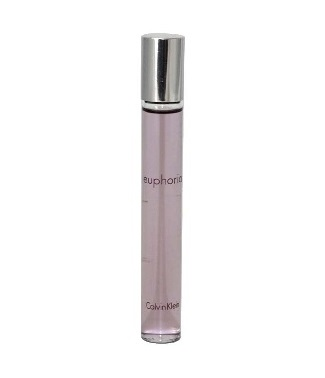 Euphoria Perfume by Calvin Klein 10ml Roll On Parfum for women