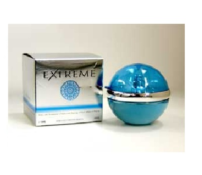 Extreme Cologne by Christine Darvin 3.4oz Eau De Toilette spray for Men