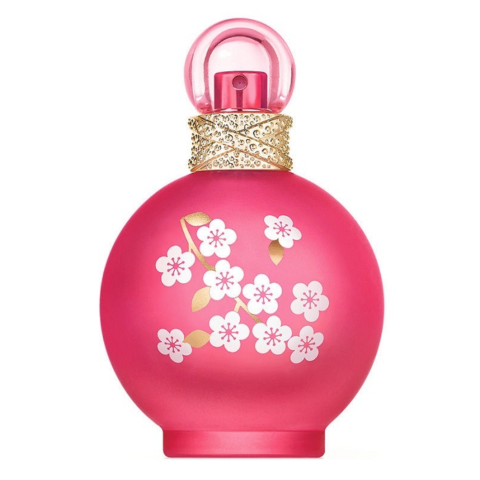 Fantasy In Bloom Perfume