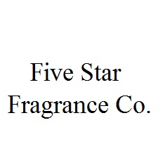 Five Star Fragrance Co.