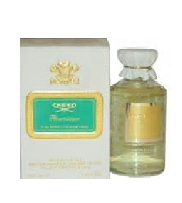 Fleurissimo Perfume by Creed 8.4oz Eau De Parfum Flacon splash for women - Click Image to Close