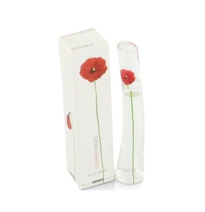 Flower Mini Perfume by Kenzo 10ml Eau De Parfum spray for Women