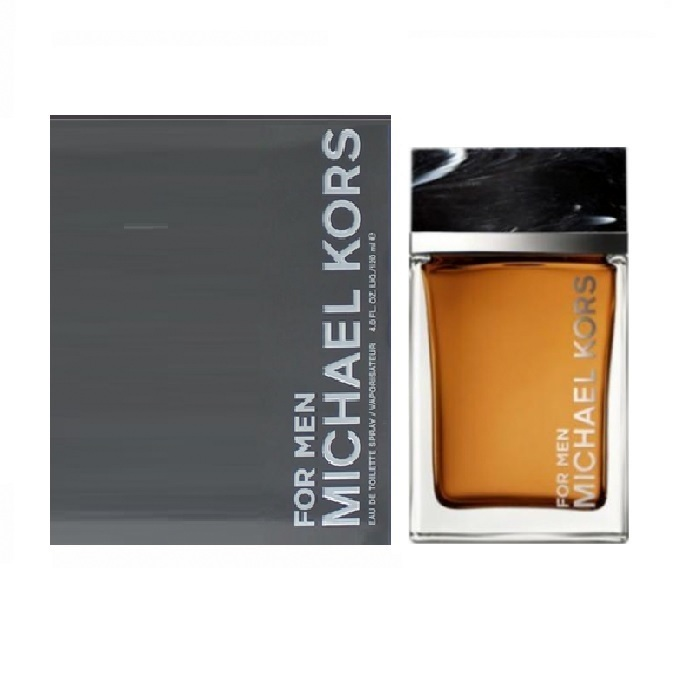 For Men Michael Kors Cologne by Michael Kors 2.3oz Eau De Toilette spray