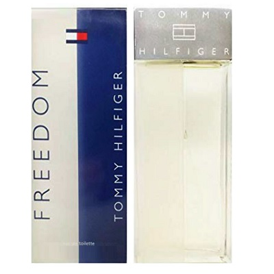 Freedom Cologne