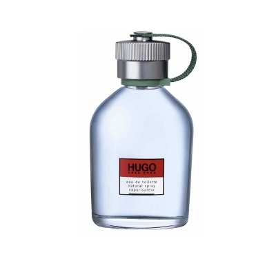 Hugo Unbox Cologne by Hugo Boss 5.1oz Eau De Toilette Spray for men