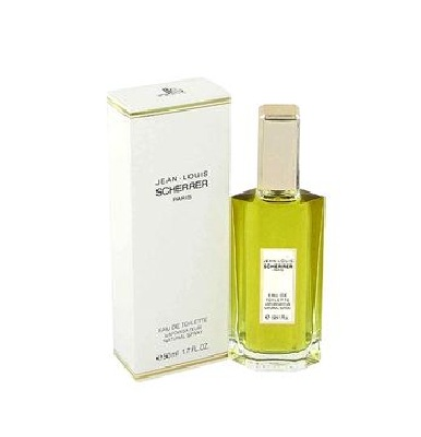 Jean Louis Scherrer Perfume by Jean Louis Scherrer 3.4oz Eau De Toilette spray for Women