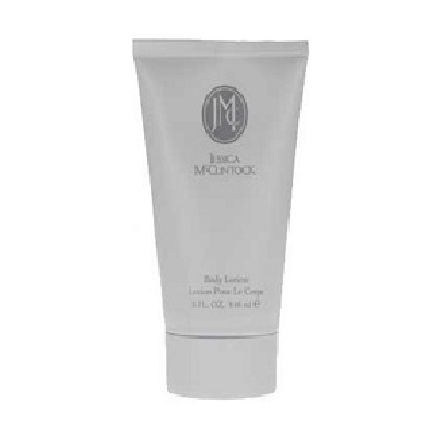 Jessica McClintock by Jessica McClintock 5.0oz Body Lotion (unbox)