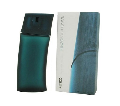 Kenzo Cologne by Kenzo 1.7oz Eau De Toilette spray for Men