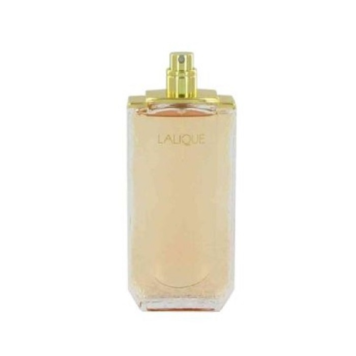 Lalique Unbox Perfume by Lalique Parfums 1.7oz Eau De Parfum spray for women (old version)