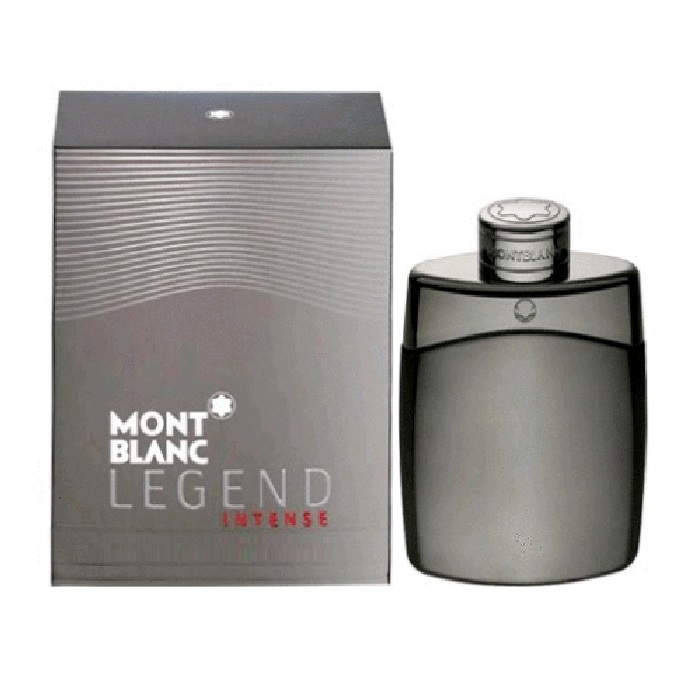 Legend Intense Cologne